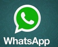 WhatsAppta kişisel bilgileriniz risk altında!