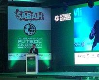 Kulüpler Birliği'nden Türk futbolunun kurtuluş reçetesi