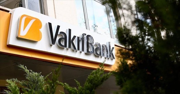 Vakıfbank'ın ihracına 3 kat talep