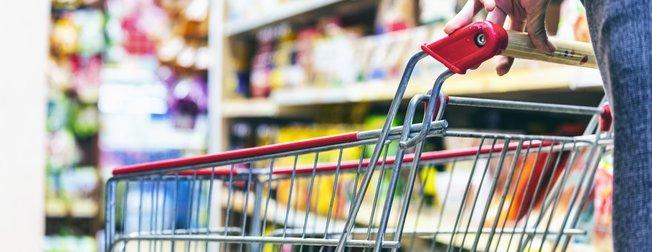 BİM aktüel ürünler kataloğu! BİM 7 Aralık Perşembe indirimleri neler? Güncel fiyat listesi