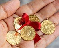 17 Mart gram, cumhuriyet ve çeyrek altın fiyatları!