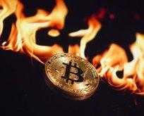 Bitcoin ve kripto para piyasalarında Elon Musk vurgunu