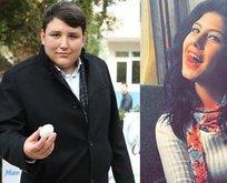 Çiftlikbankın sahibi Mehmet Aydının eşinden bomba ifade