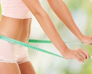 Uzmanından sağlıklı kilo vermenin 8 sırrı!