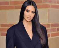 Kardashian gibi vatansever sanatçımız var mı?