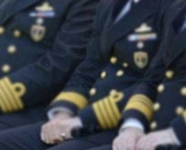 Cuntacılığa özenen emekli amirallere sert tepki