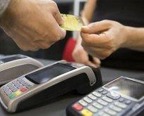 Kredi yönetmeliğinde önemli değişiklik