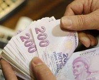 Acil nakit ihtiyacınız varsa... 20.000-30.000 ve 50.000 TL'ye kadar para veriliyor!