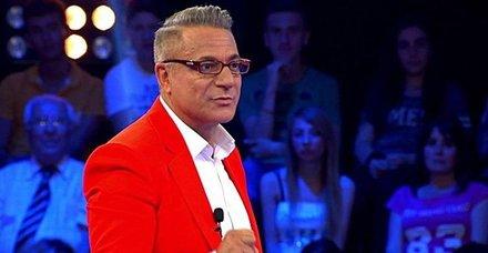 Mehmet Ali Erbilin son durumu! Doktorundan açıklama geldi