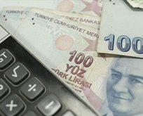 Tamamlayıcı emeklilikte asgari ücret detayı 68 bin TL verilecek!