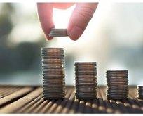 En yüksek faiz veren banka değişti! 19 banka indirim yaptı
