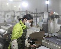 Kadın işçinin ayrımcılık zaferi