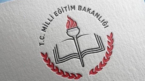 Son dakika... MEB duyurdu Özel öğretim kursları kapatılacak 64