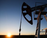 Putin'den flaş petrol açıklaması: Süre uzayabilir!