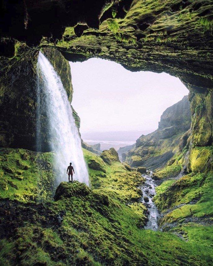 Ölmeden önce görmemiz gereken gizli kalmış cennetler