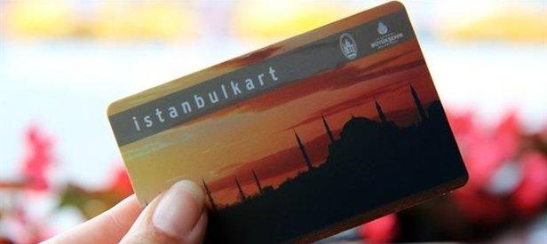 İstanbulkârt!