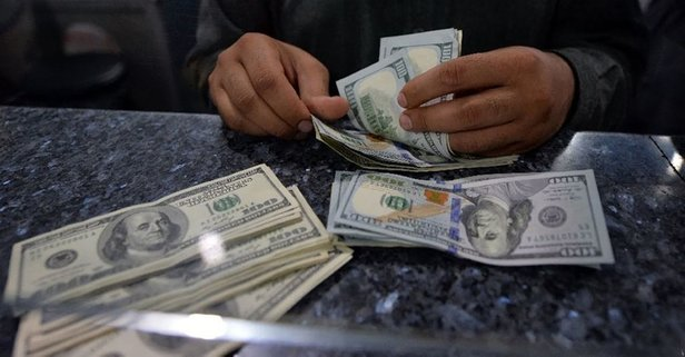 Dolar neden düşüyor? İşte uzman yorumları
