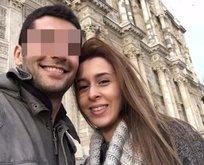 Faslı hostese Türk sevgiliden büyük şok!