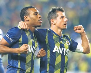 """Fenerbahçe'nin tek düşüncesi Trabzonspor'u elemek! """"Bizim için sezon finali..."""""""