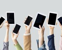 Hangi telefon ne kadar radyasyon yayıyor?