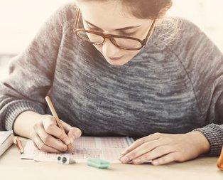 AÖF final sınavı sonuçları ne zaman açıklanacak?