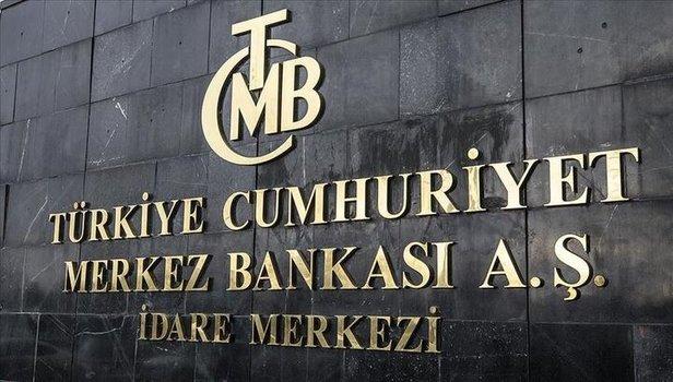 Piyasalar Merkez Bankası'nın faiz kararını bekliyor! Faiz oranları düşecek mi?