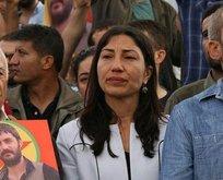 HDPli eski vekil Yunanistana kaçtı