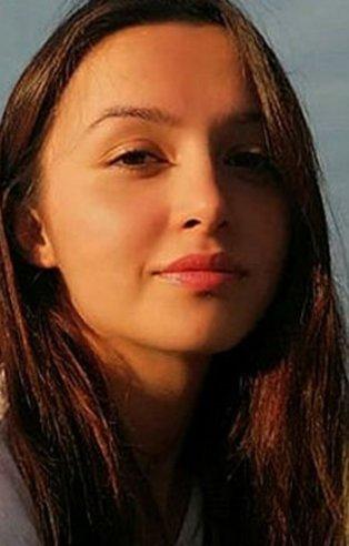 Hadise'den Ceren Özdemir için duygusal mesaj 'Benim canımı çok yakıyor'