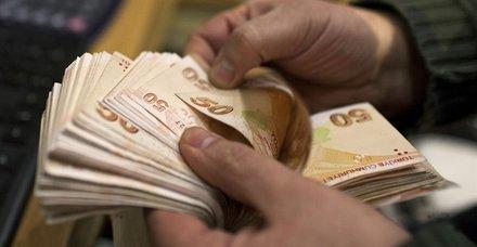 Bankada parası olanlar dikkat! Listede adınız olabilir