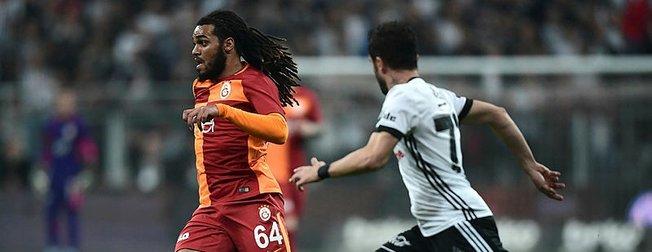 Süper Ligde forma giyen Müslüman yabancı futbolcular