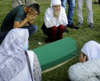 25'inci yılında 9 kurban daha bugün toprağa verilecek