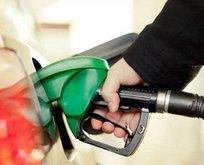 Benzin fiyatlarına indirim yolda!