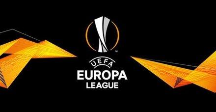 UEFA Avrupa Ligi yolcuları belli oldu! Beşiktaş ve Trabzonspor...