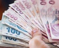 Bakanlıktan 5.000 ve 10.000 TL ödünç para! Ödünç para desteğinden kimler yararlanabilir?