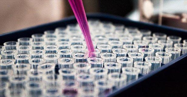 Kovid-19 ilacıyla ilgili flaş gelişme
