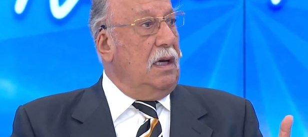Müge Anlı'daki avukat Rahmi Özkan kimdir? Müge Anlı ile ATV'de ekranlara çıkan avukat hakkındaki gerçekler