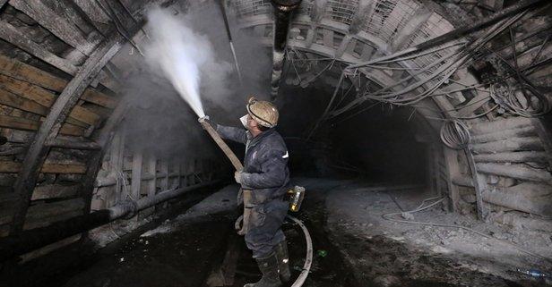 Türkiye Taşkömürü Kurumu (TTK) işçi alımı başvuru tarihi ne zaman?