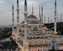 Ramazan ayı imsak saatleri yayınlandı