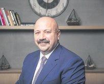 Turkcell, blockchain konsorsiyumunda