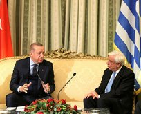 İşte Erdoğanın tarihi Lozan çıkışının ardındaki 4 neden