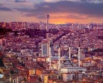 Ankara'daki bu daire fiyatıyla ilgi odağı oldu!
