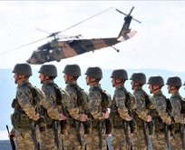 Askerlik yasası için gözler Meclis'e döndü