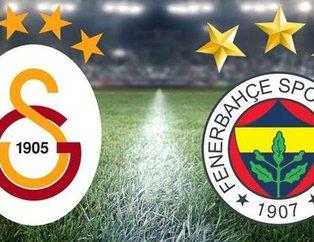 Başakşehir ile anlaşamayan Robinho için Galatasaray ve Fenerbahçe devrede!