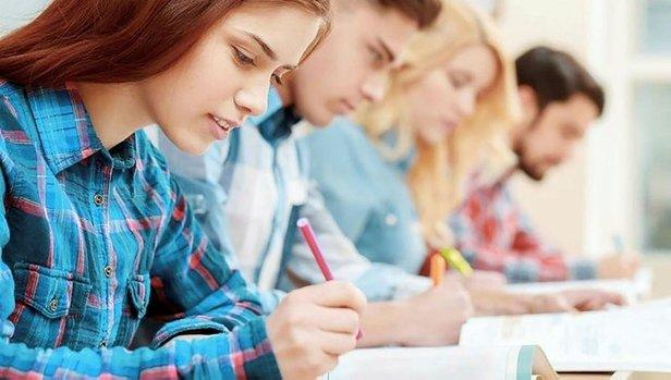 aolweb.aol.meb.gov.tr: MEB AÖL ek sınav sonuçları sorgulama ekranı! Açık Öğretim Lisesi sınav sonuçları ne zaman açıklanacak? 14