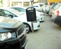 2021'de araba yatırım aracı olur mu? İşte ikinci el otomobil fiyatlarının düşeceği tarih...