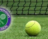Wimbledonda şampiyonluk ödülü 34 milyon sterlin