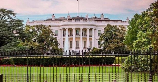 ABD'den Azerbaycan ve Ermenistan'a davet