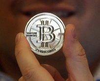 17 milyon liralık Bitcoin vurgunu