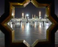 Bütün insanlığa rehber olan son peygamber: Hz. Muhammed