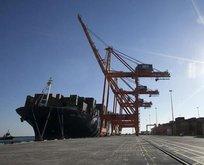 Dış ticaret açığı dip seviyede